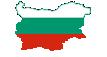 Правна помощ за българи в Холандия